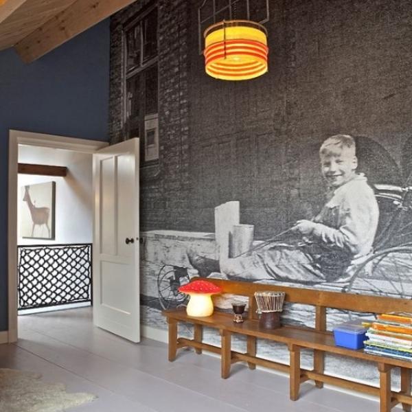 design branding creative kunst interieur